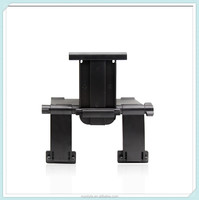 Dobe Universal Tv Mount Bracket Holder For Ps3 / Ps4 / Xbox One ...