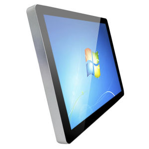 square or widescreen lcd monitor 7 8 10 12 15 17 19 21.5 22 24 27 32 43 49 55 inch open frame touch screen monitor
