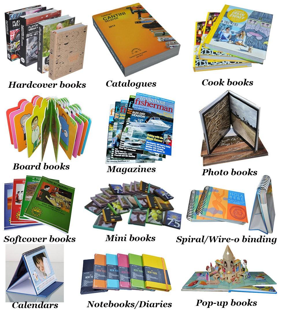sample promotional flyers sample flyer designs flyers printing sample promotional flyers sample flyer designs flyers printing