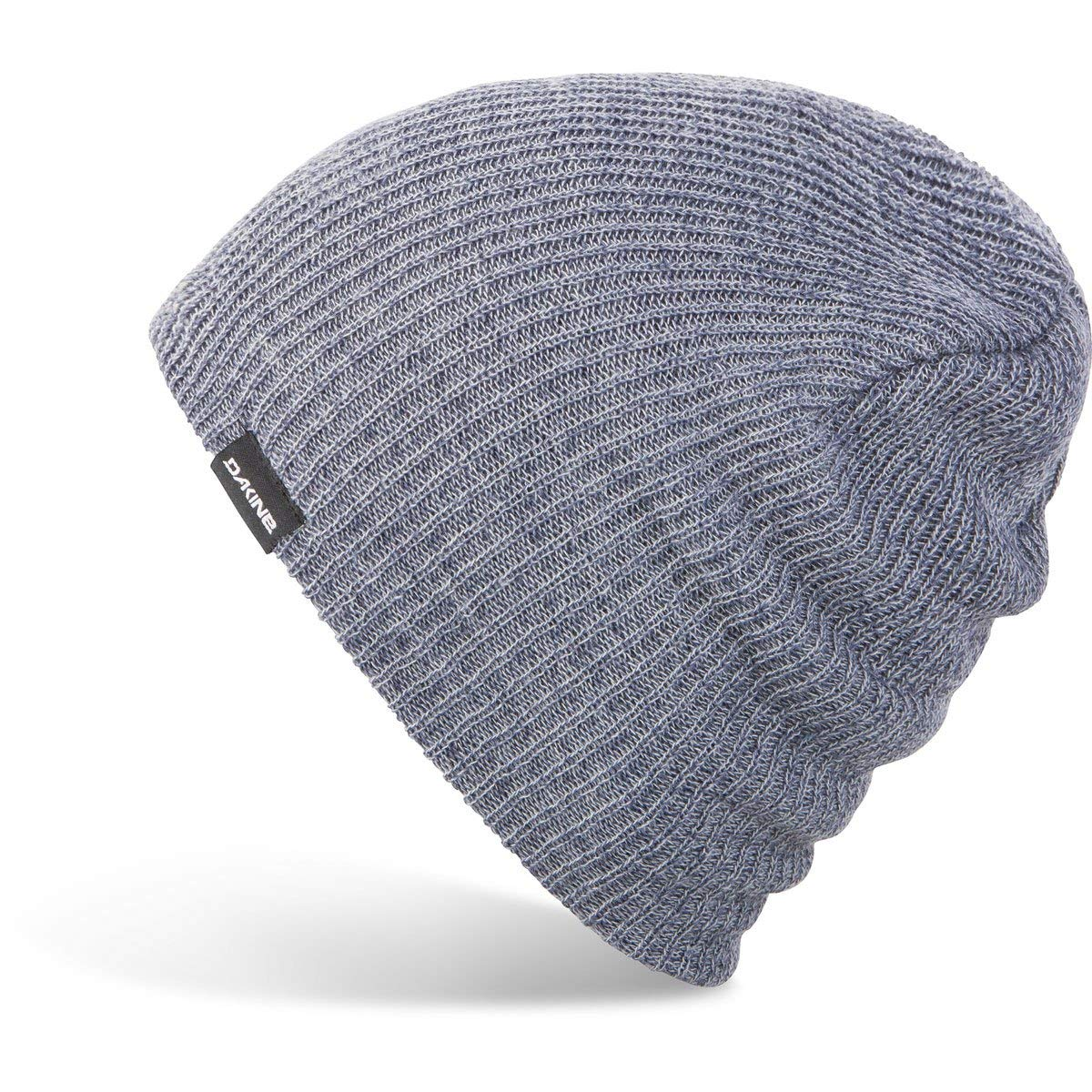 732874a4451 Get Quotations · Dakine Tall Boy Heather Beanie