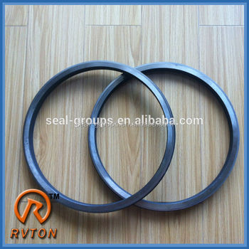 Durable O-rings And Seals Hs Code Machinery Parts - Buy Seal Group,O ...