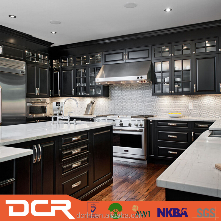 Great American Kitchen Cabinet Model, American Kitchen Cabinet Model Suppliers  And Manufacturers At Alibaba.com