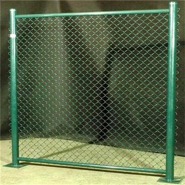 Deming factory price high quality expanded metal mesh/expanded wire mesh fence