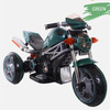 Wholesale kids electric motorcycle toy motorcycles for toddlers