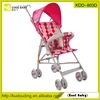 3-Point safety harness baby stroller cover,lucky baby stroller factory