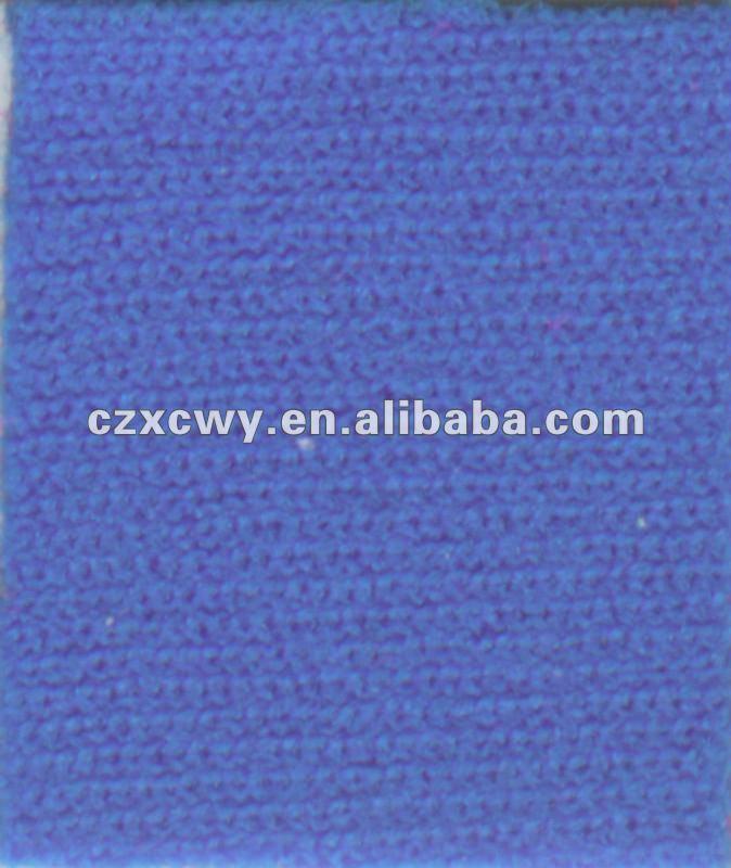 Acid Blue 324 Acid Blue 324