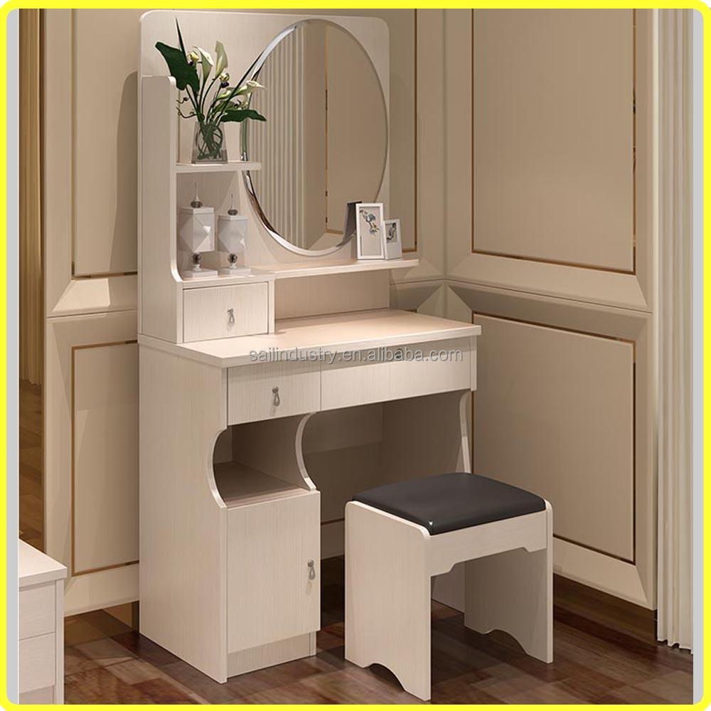 Muebles Tocadores Modernos ~ Obtenga ideas Diseño de muebles para su ...