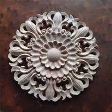 China Wood Furniture Medallions, China Wood Furniture Medallions Suppliers  And Manufacturers At Alibaba.com