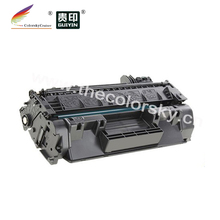 부 칙 (CS-H280X) BK print top premium 토너 cartridge 대 한 HB CF280X CF 280X 80X 레이저젯 pro M 400 401 425