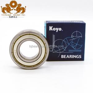 supply NSK NTN KOYO High Precision bearing 6320 6320-2z 6320-z deep groove  ball bearing