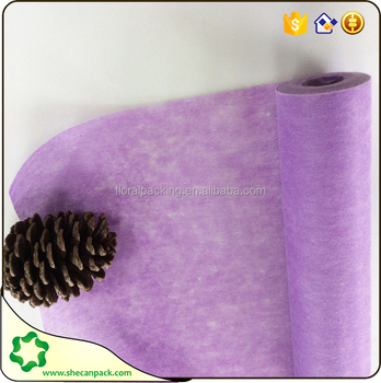 Shecan Wrapping Glitter Non Woven Flower Wrapping Paper Buy Flower Packing Nonwoven Non Woven Flower Wrapping Paper Flower Wrapping Paper Product On