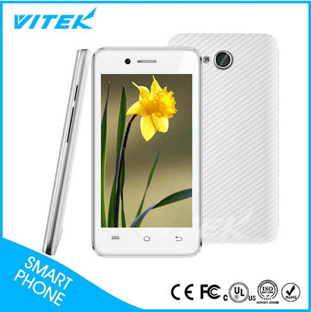 Fastest 2015 Ultra Slim Android LTE 4G A Smart Phone