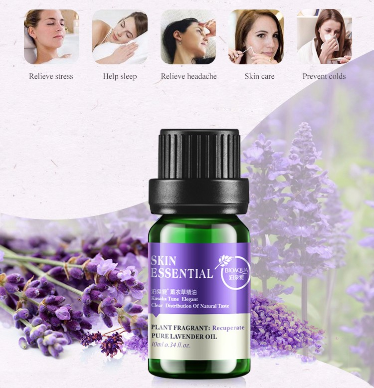 OEMODM Lavender essential oil hydrating smoothing lock water skin care (1).jpg