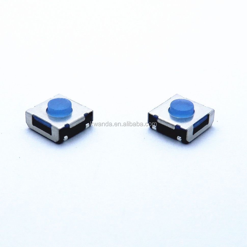 Pcb Mount For Tactile Switch Suppliers Waterproof Metal Dome Membrane With Circuit Board And Manufacturers At