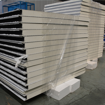 Electrical House Wiring Materials Sintex Insulated Roofing Sheets - on