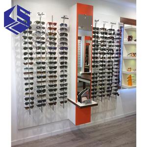 60007027ddc7 Eyewear Frame Display Stand