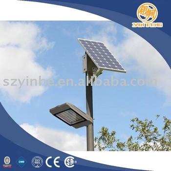 led solar parking lot light buy solar parking lot light solar