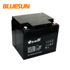 solar gel battery 12v 12ah 12v 7ah ups battery 12amp rechargeable small batteries for solar panel system
