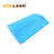 Sunland Super absorbent Colorful Custom Microfiber Cleaning Cloths