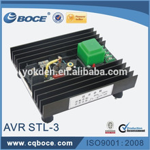 Regulador AVR STL-3