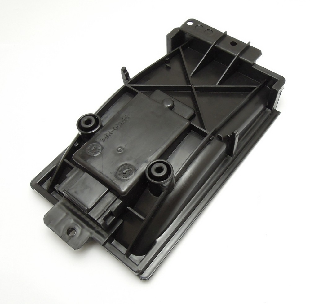 Fan Resistor Auto Suppliers And Manufacturers At 2003 Honda Cr V Blower Motor
