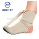 orthopedic AFO ankle foot orthosis metal ankle brace foot drop splint night splint for plantar fasciitis