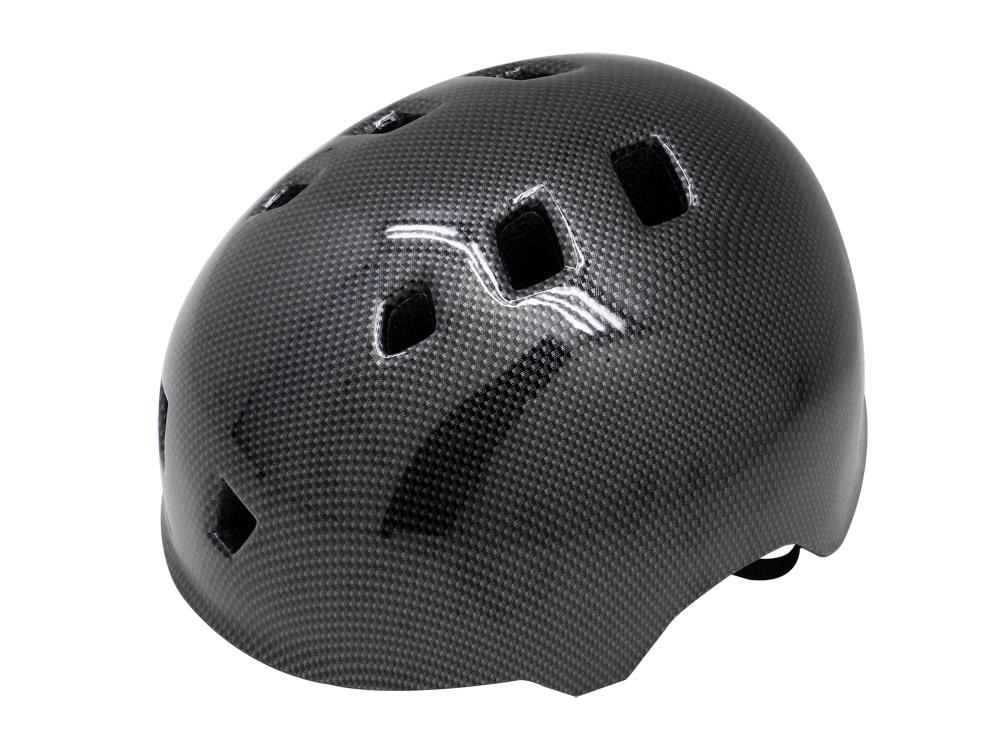 Helmet Skateboard 5