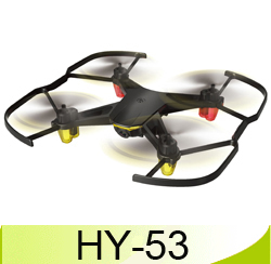 2019 new toy foam ejected air flying aircraft