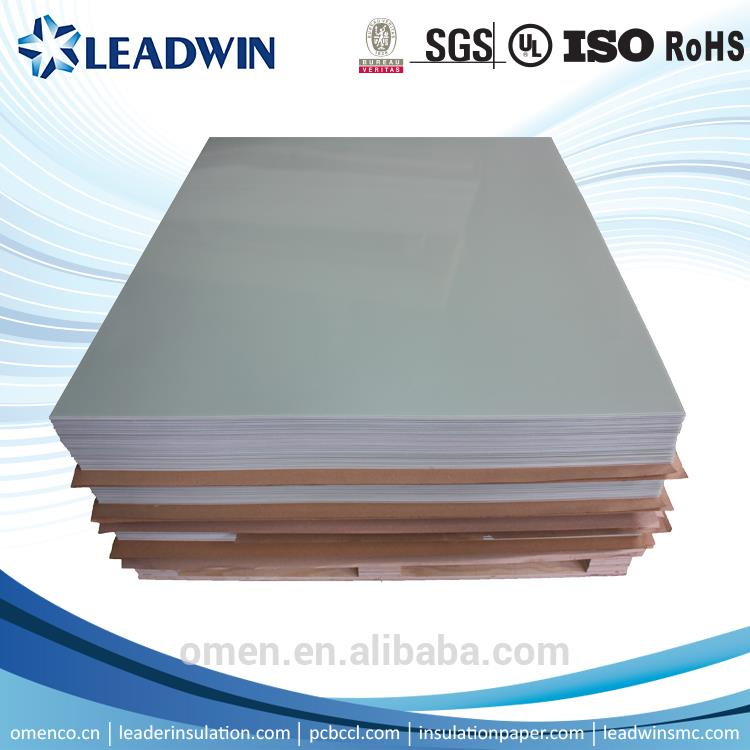 SGS certification high temperature electrical insulator fr-4 glass epoxy sheet for electric generators