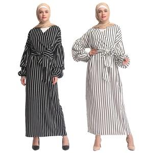 853a981fb5 Skirt Abaya, Skirt Abaya Suppliers and Manufacturers at Alibaba.com