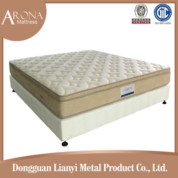 full king size mattress box spring dimensions queen mattress and box spring set