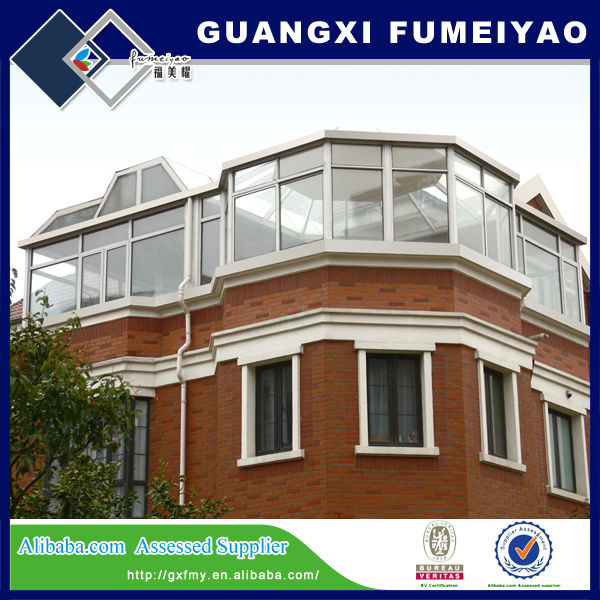 Lowe S Sunrooms: Energy Saving Glass Garden House And Lowes Sunrooms