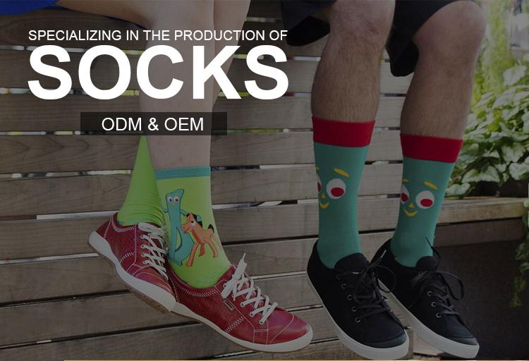 Toptan elit basketbol çorapları nefes pamuk spor çoraplar özel atletik çorap terry