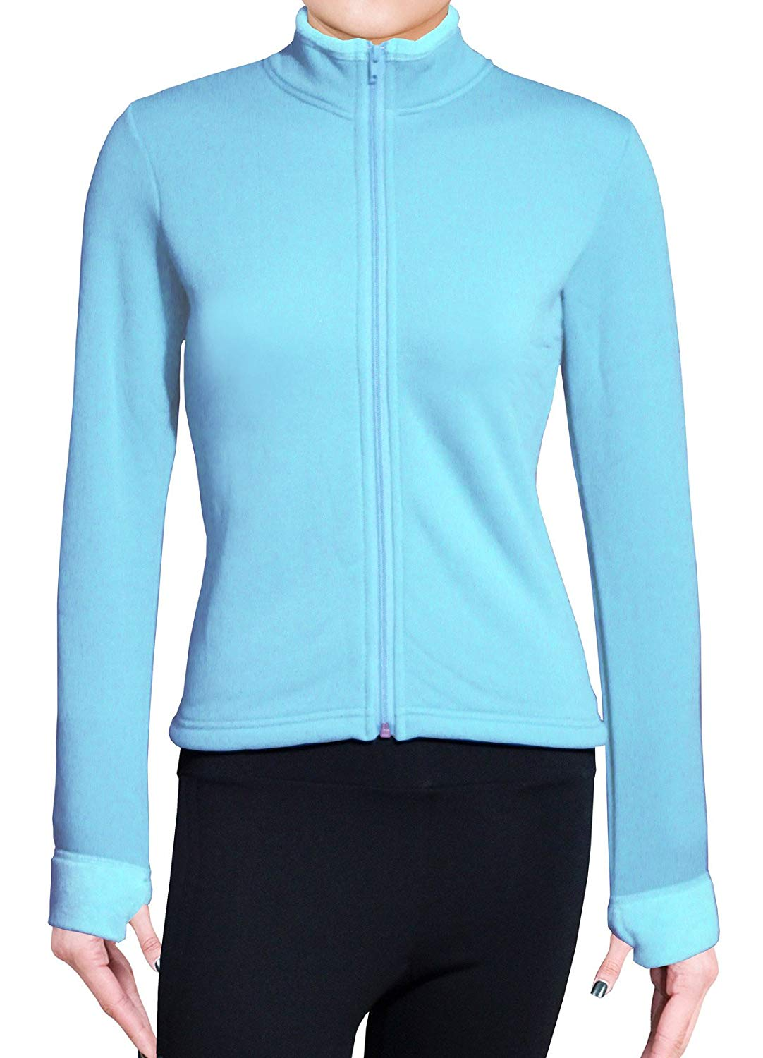 erotic-polartec-fleece-petite-blue-jacket-fuck-aishwarya