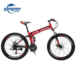 227a0951754 Folding Bike G4, Folding Bike G4 Suppliers and Manufacturers at Alibaba.com