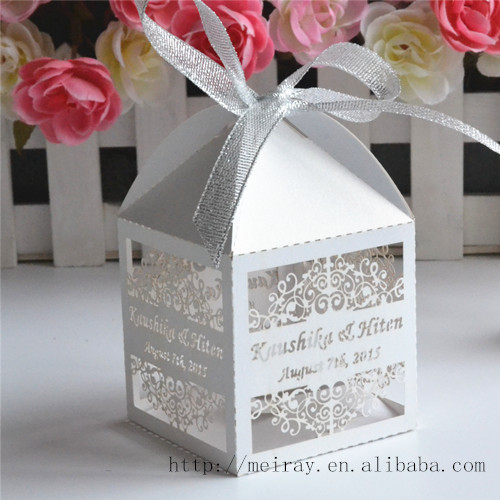 Indian Wedding Favors Wholesaleindian Wedding Giveaway Giftwedding