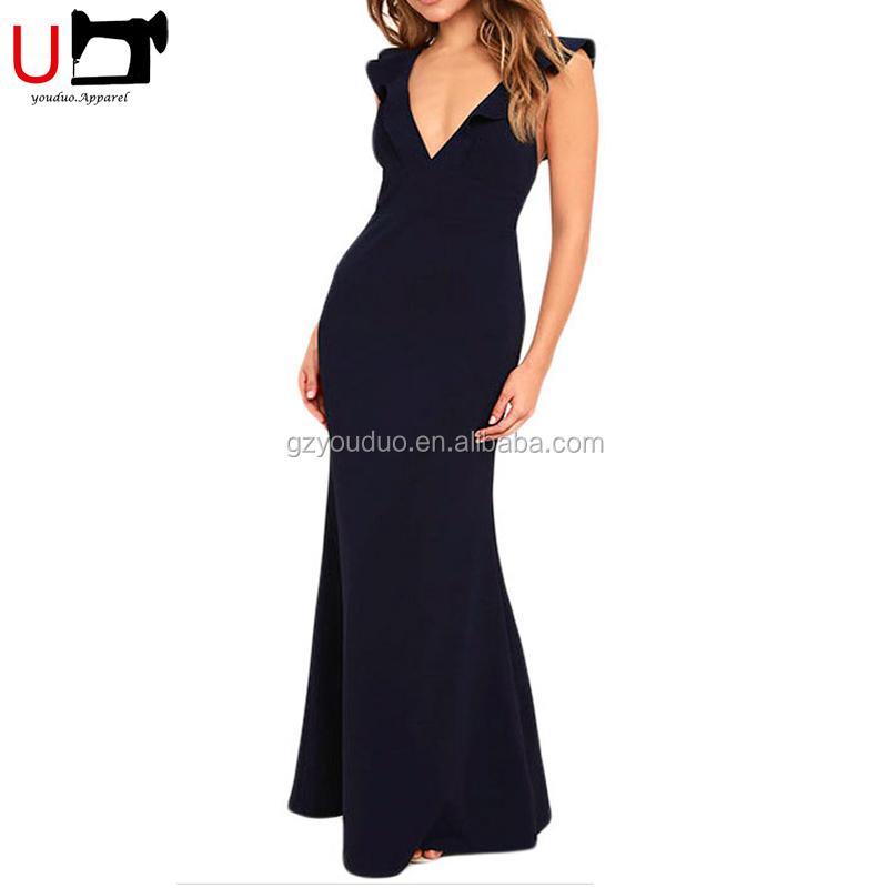 d2bde50f78a Купить Платье Партии Голливуд оптом из Китая