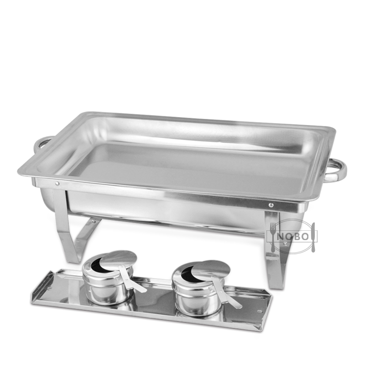 Restaurant chafing dishes buffet chaffing dishes food warmer restaurant serving dishes
