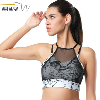 389ea1a988fe8 Women Lace Hot Sex Womens Hot Sexy Xxxx Women Sport Bra For Girl ...