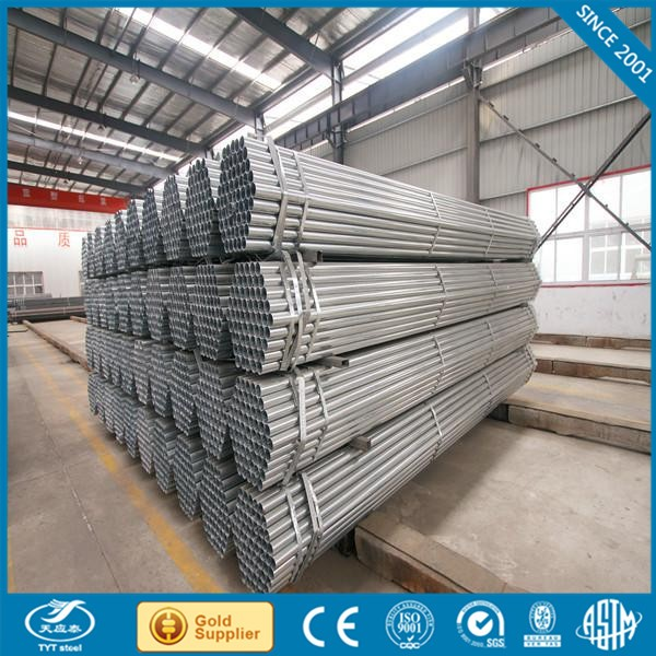 Multifunctional welding structure building material with great price