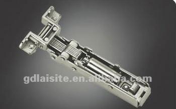 casette aluminium frame door d&ing hydraulic hinge & Casette Aluminium Frame Door Damping Hydraulic Hinge - Buy ... Pezcame.Com
