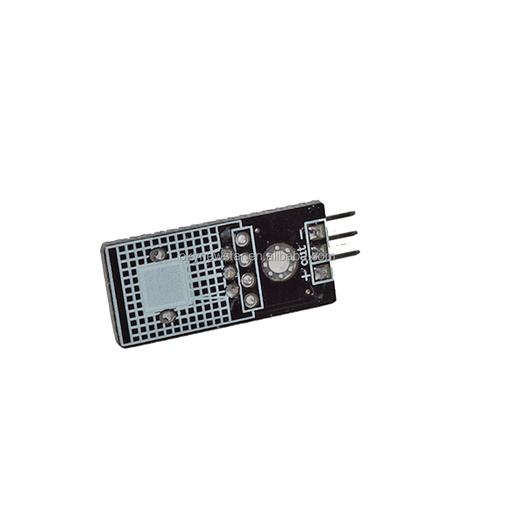China Programmer Atmel Manufacturers And Chip8051 Programmeratmel Circuitatmel Suppliers On