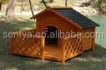 Hot selling dog house with low price
