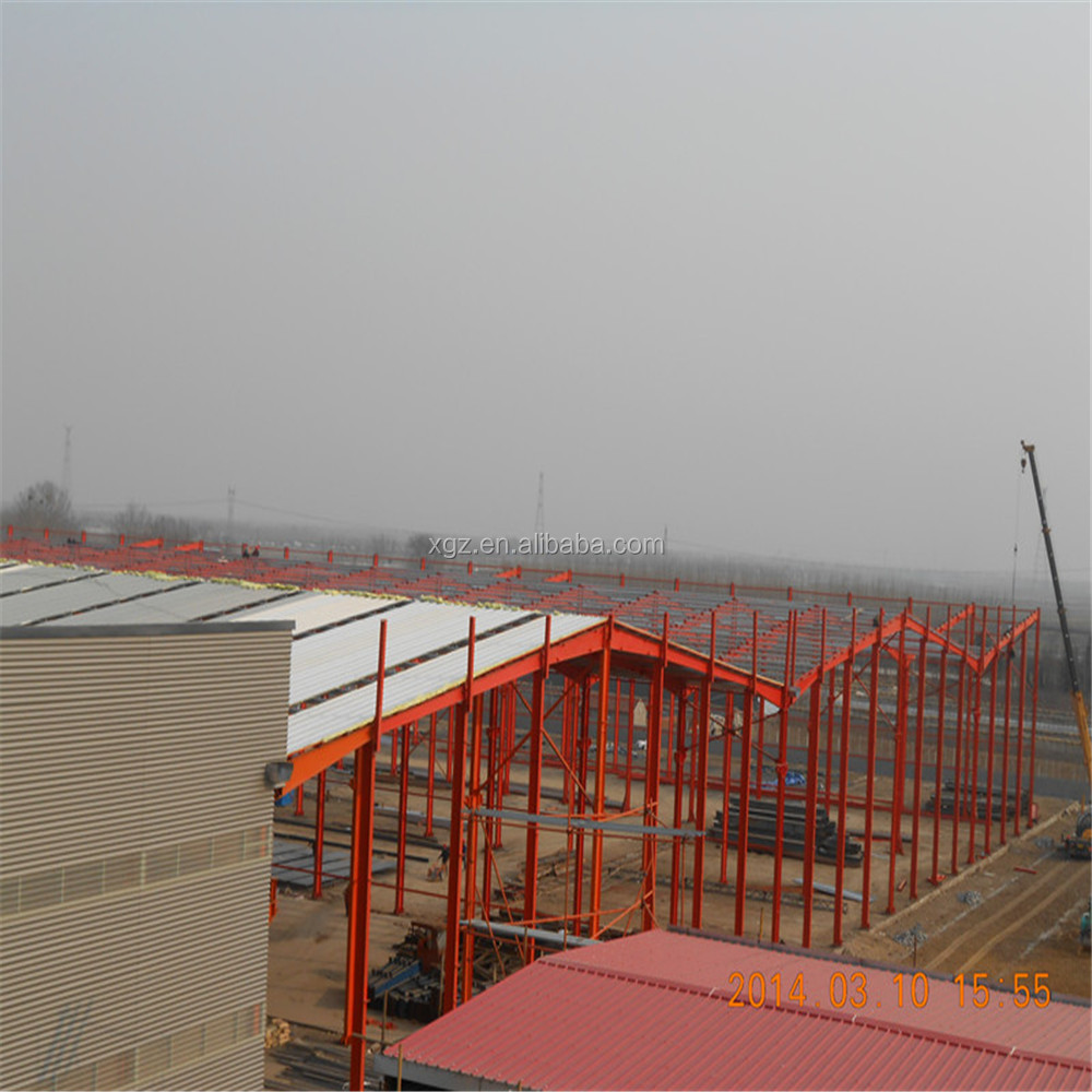 warehouse construction companies storage house building material warehouse