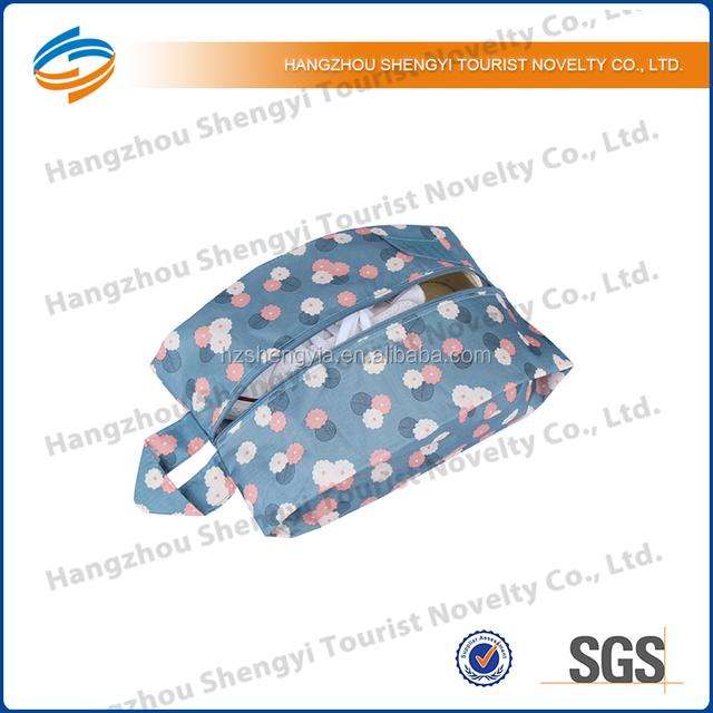 Buy Cheap China wedding dress shoe bag Products, Find China wedding ...