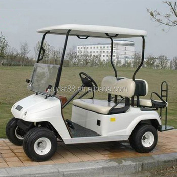 4 Seats Mini Electric Club Car Golf Cart Dg C2 2 Buy High