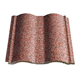 Best traditional chinese unbreakable unique roofing materials roof tiles for sale