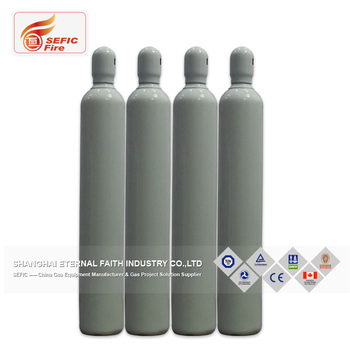 Oxygen Tank For Sale >> Popular In Europe Medical Oxygen Cylinder Big Capacity Liquid Oxygen Tank Buy Oxygen Cylinder Medical Oxygen Cylinder Liquid Oxygen Tank Product On