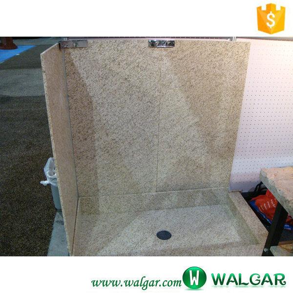 Granite Tub Surround Panel, Granite Tub Surround Panel Suppliers and ...