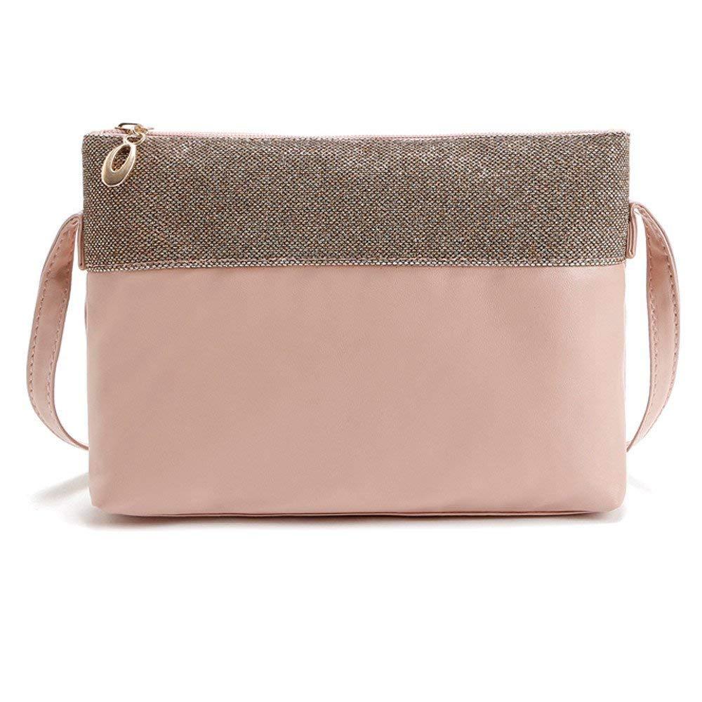 Liraly Girt Bags,Clearance Sale! Women Fashion Leather Shoulder Bag Handbag Satchel Purse Hobo Messenger Bags Crossbody Bag